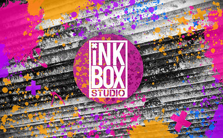 Ink Box Studio.jpg