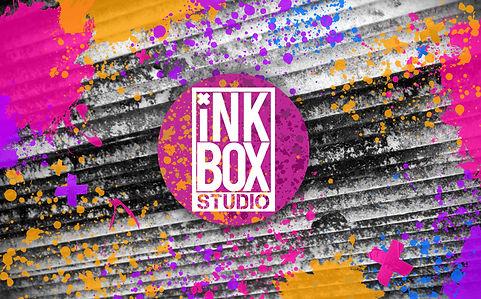 Ink Box Studio.jpg
