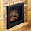 "Thumbnail: Deluxe 23"" Log Set Electric Fireplace Insert"
