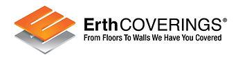 ErthCOVERINGS-logo.jpg