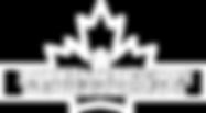 Durham Region Home Builders Assoc. logo—The Fireside Group affiliate