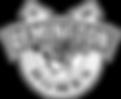 Remington homes logo—Fireside Group affiliate