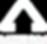 Mosaik homes logo—The Fireside Group affiliate