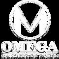 Omega Mantels, Stone Mantels, Custom Stone Mantels
