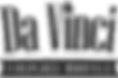 Da-Vinci-Logo.png