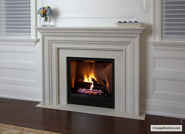 1113.1110.Crown-Majestic-fireplace-cast-