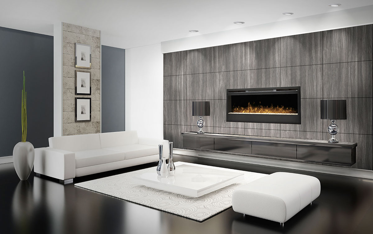 Gas Fireplaces And Electric Fireplaces The Fireside Group