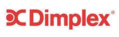 Dimplex Large.jpg