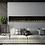 Thumbnail: IgniteXL100 linear wall mount