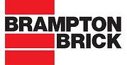 Brampton Brick Masonry