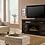 Thumbnail: Multi-Fire XD® plug in Electric Firebox