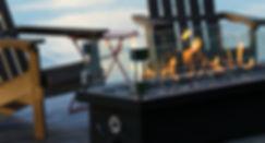 firestands1.jpg