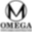 Omega mantels.png