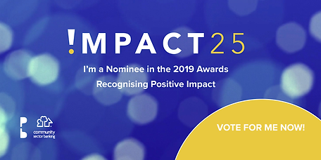 social nominee_impact25.png