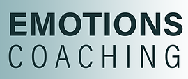 Emotions Coaching.png