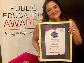 Public Ed awards 2019.jpg