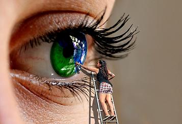 I-Myself eye change.PNG