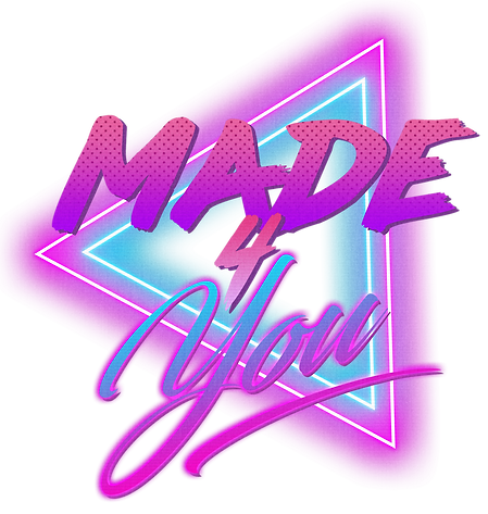 Made_4_You_Cover_Art_Just Title.png
