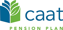 CAAT_Logo_EN.png