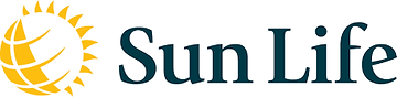 Sunlife Logo.png