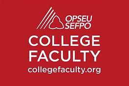 college-faculty-caata-wordpress-featured-image-english.jpg.webp