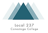Updated Logo - Local237.png