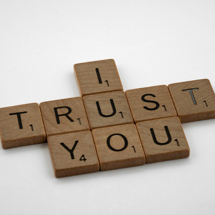 Breves reflexões sobre a 'confiança' prevista no artigo 13, caput, da LArb
