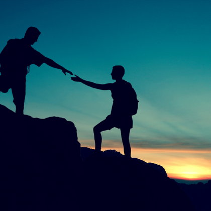 The rise and the role of mentoring programs in the arbitration career