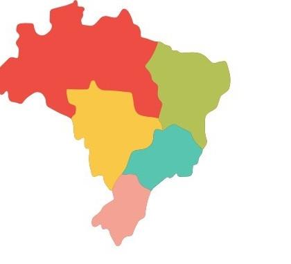 A arbitragem nos estados e municípios