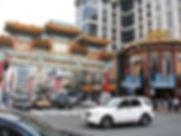 chinatownparking-jasonmeredith_flickr-cc