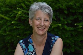 Anne Totin