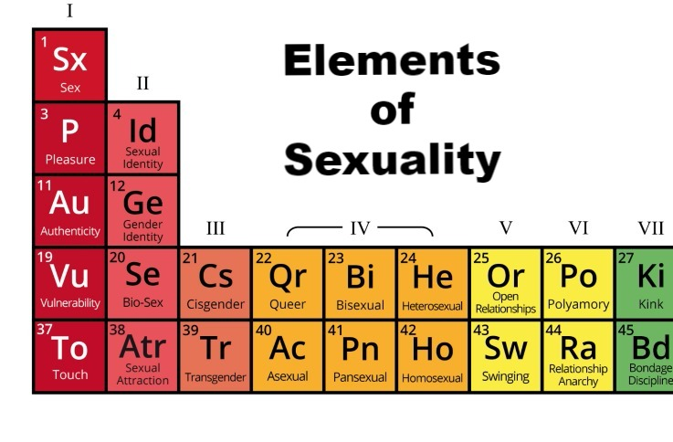 ElementsOfSexualityTable-02_edited_edited