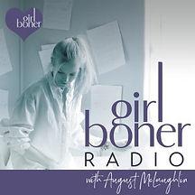 Girl_Boner_Radio2019_Rev-300x300.jpg