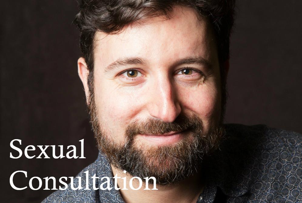 Sexual Consultation