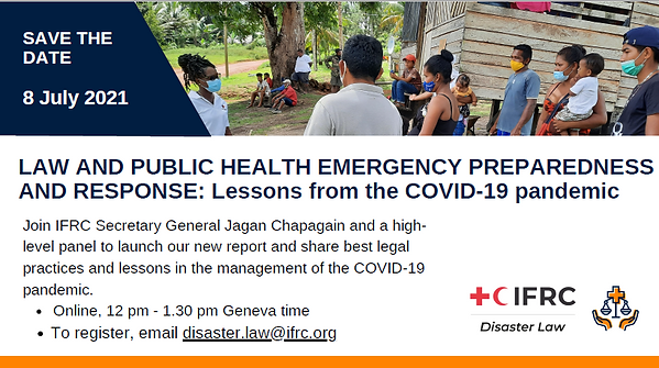 IFRC Event Flyer.PNG