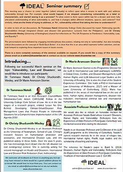 newsletter 2.PNG