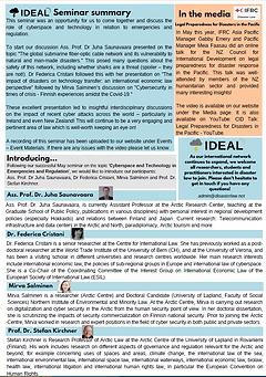 June 2021 newsletter pg 2.PNG