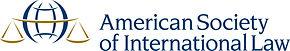 ASIL Logo (2 color - jpg).jpg