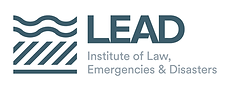 LEAD-full-logo-RGB copy (1).png