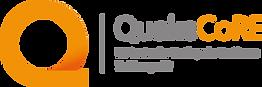 QuakeCoRE-logo-with-Te-Hiranga-Ru.png