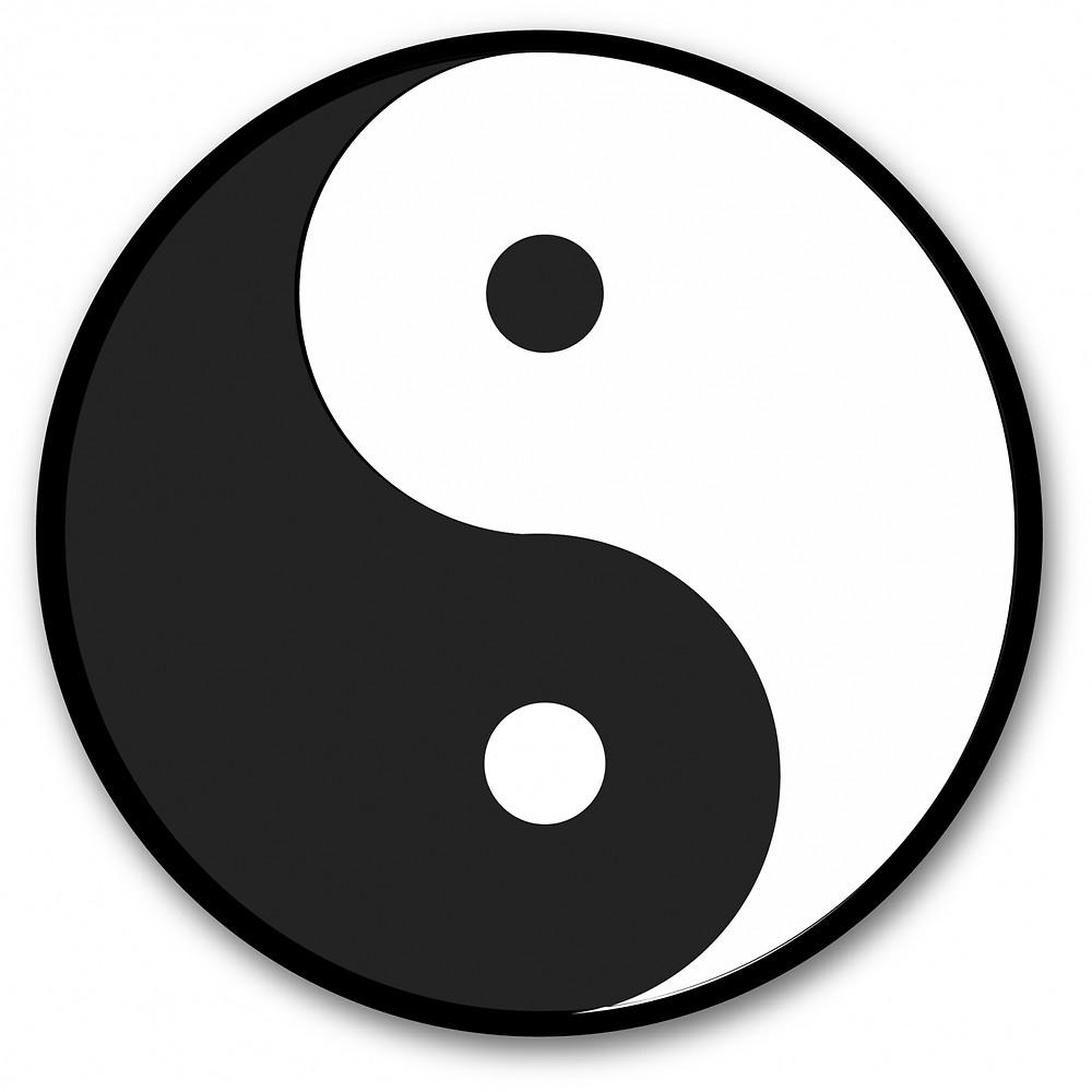 yin_yang_symbol_black_round_sticker.jpg