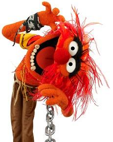 Animal_(Muppet).jpg