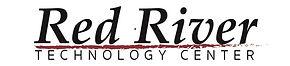 redrivertechlogo