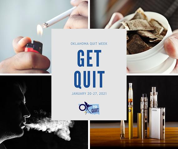 Quit Week FB_IG.png