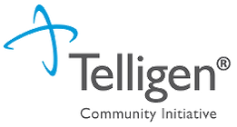 community-initiative-April-2014.png