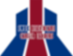 SWOKHealthcareers Logo