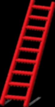 ladder 7 rung