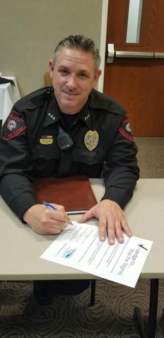 Comanche Police chief.jpg