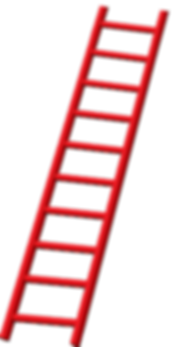 ladder11