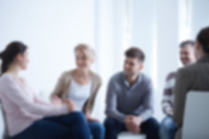 licensed alcohol drug abuse counselor